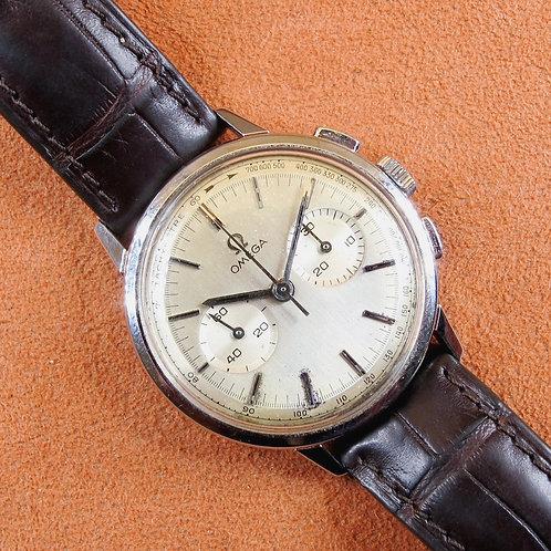 Omega Chronograph ST 101.009