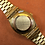 Thumbnail: Rolex Day-Date Oysterquartz 19018