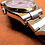 """Thumbnail: Rolex Oyster Perpetual  126000 """"OP36"""""""