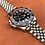 Thumbnail: Rolex GMT-MASTER II 126710BLRO