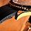 Thumbnail: Rolex Yacht Master 226659