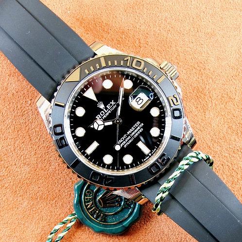 Rolex Yacht Master 226659
