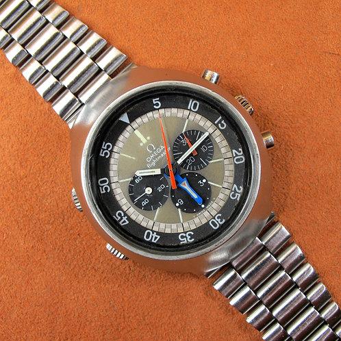 Omega Flightmaster 145.026