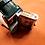 Thumbnail: Jaeger-LeCoultre Reverso Duoface