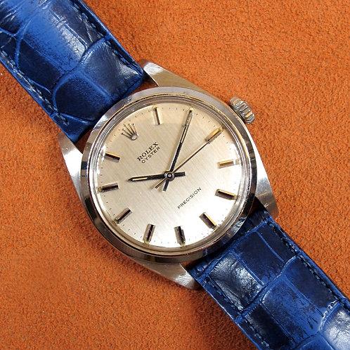 Rolex Precision 6426
