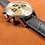 Thumbnail: Breitling Chronograph 815  Top-time