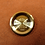Thumbnail: Rolex Datejust 6917 18k