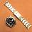 Thumbnail: Rolex  Submariner 16610