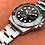 Thumbnail: Rolex Submariner 126610LV