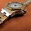 Thumbnail: Cartier Octagon
