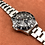 "Thumbnail: Rolex GMT-MASTER 16750 ""MarK II"""