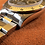 "Thumbnail: Rolex  Cosmograph ""Stardust""  Daytona 16520"