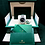 Thumbnail: Rolex Datejust 126200