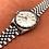 Thumbnail: Rolex Datejust 16013