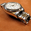 Thumbnail: Rolex Sky-Dweller 326934