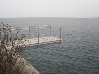 boathouse dock.jpg