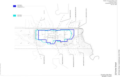 Our Proposed bldg. Overlay Site Plan.jpg