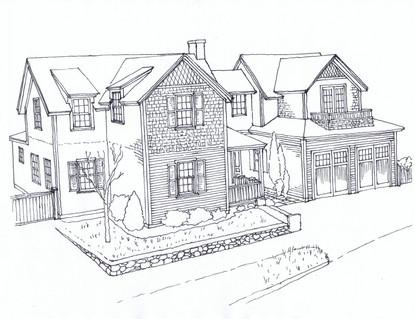Front sketch 2.jpg