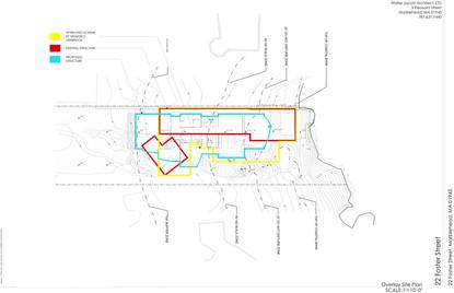 3 bldg. Overlay Site Plan.jpg