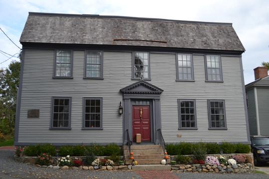 Glover House Front.JPG