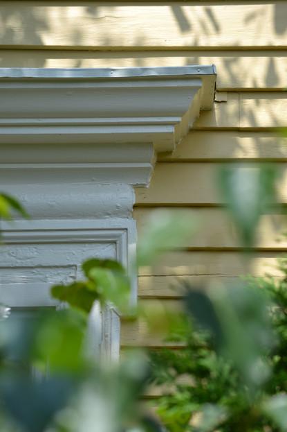 Door edge.jpg