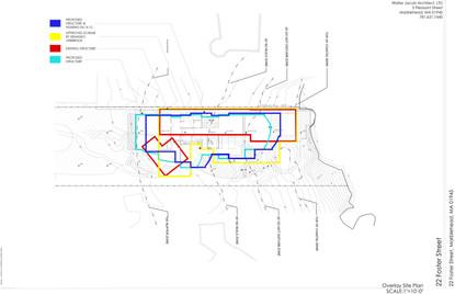All Overlays Site Plan.jpg