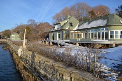 Boathouse and 35.JPG