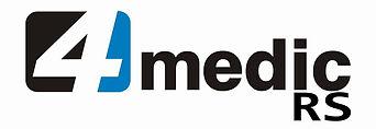 logo 4Medic.jpg