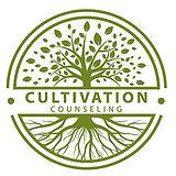 2019-cultivation-logo.jpg