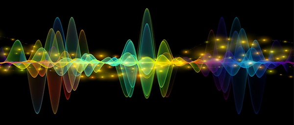 Frequency Graphic