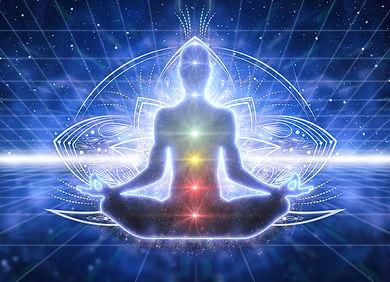 spiritualism-4552237.jpg