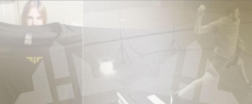 HolotypePatch-hero-image-performance.jpg