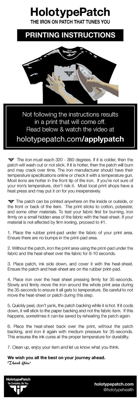 HolotypePATCH-printing-instructions---holotypehealth.jpg