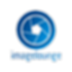 Image Lounge Logo