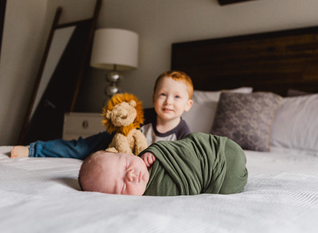Lifestyle Newborn session   Baby S   Bakersquare - Shadyside Pittsburgh