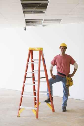 Ceilings Perth - Just Celings, ceilings contractors, gyprock