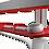 Thumbnail: Jamboard (ohne Ständer)