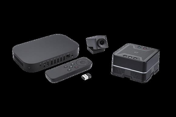 ASUS Google Meet Hardware - Starter Kit
