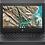 Thumbnail: HP Chromebook 11 G8 Education Modell