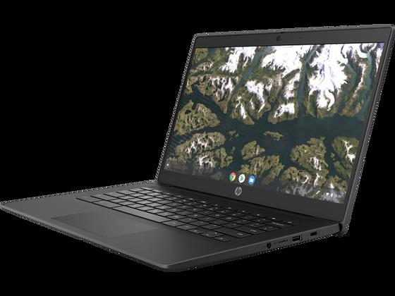 HP Chromebook 14 G6 Education Modell