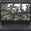Thumbnail: HP Chromebook 14 G6 Education Modell
