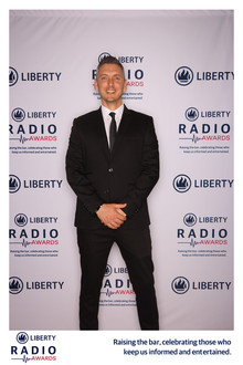 Libert Awards 2018.JPG