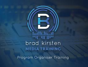 BK Media Training PO PIC.png
