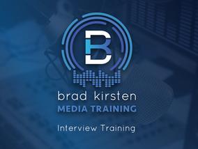 BK Media Training IT Pic.png