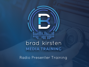 BK Media Training RP PIC.png
