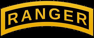 1024px-Ranger_Tab.svg.png