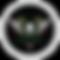 TFL_Logo_3200x3200_Transp.png