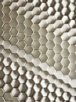 Alexander-ceramic-tile-by-Giles-Miller-02