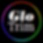 GloTrim logo