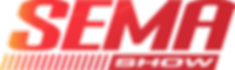 ShowLogo_Red_edited.png